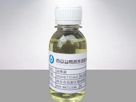 益维菌-饮用水专用剂