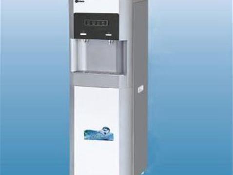 直饮水一体化净水机